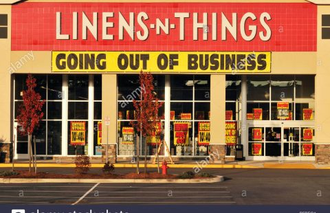 Highly Attractive Convenience Store in Fells Point,