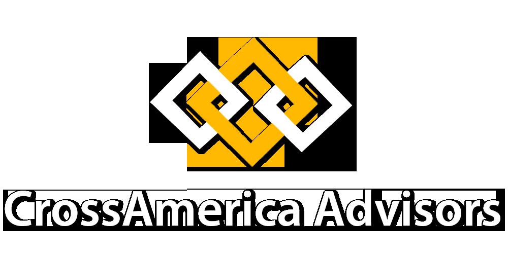 Crossamericaadvisors.com